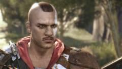 Dying Light - megjött az utolsó ingyenes DLC is kép