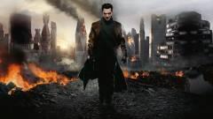 GameStar Filmajánló - A nagy Gatsby és Sötétségben - Star Trek kép