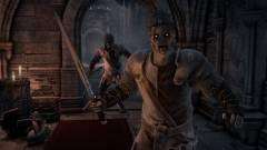 Hellraid - valósághű kardforgatás a pokolban (videó) kép