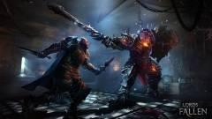 Új fejlesztőcsapathoz került a Lords of the Fallen 2 kép