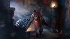 Lords of the Fallen 2 - otthagyta a játékot az egyik fejlesztőcsapat kép