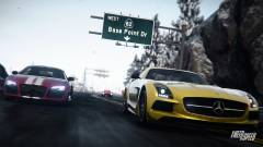 Need For Speed: Rivals - jön a Complete Edition kép