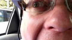 Nem mindenki temeti a Google Glasst! 300 dollárért jól fogyna kép