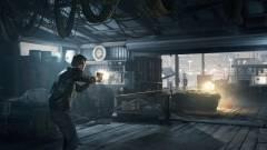 Quantum Break - tíz perc gameplay kép