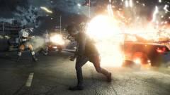 A Quantum Break, a Scalebound és a Crackdown 3 is jöhet PC-re kép