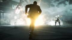 Quantum Break - izgalmas lesz az új gameplay-videó kép