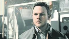 Quantum Break - megérkezett a patch, ami eltünteti a FRAPS vízjelét kép