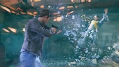 Quantum Break - hogy kerül a játék végére a FRAPS vízjele? kép