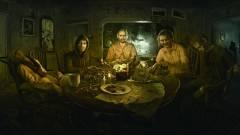 Már a Resident Evil 7 a zombis széria legjobban fogyó darabja kép