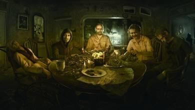 Megvan, hogy ki rendezheti a Resident Evil filmes rebootját