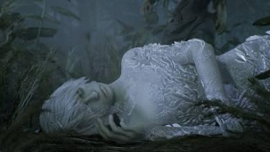 Resident Evil 7 - új traileren az év végén érkező DLC-k
