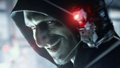 Resident Evil 7: Not a Hero - új ellenfelek tűnnek fel a friss trailerben kép