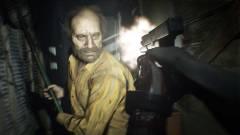 A lassan ötéves Resident Evil 7 eladásai újabb nagy mérföldkövet léptek át kép