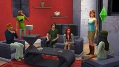 Immár hivatalos: konzolokra költözik a The Sims 4 kép