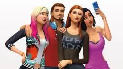 A The Sims 4 még mindig megingathatatlan, újabb rekordot döntött kép