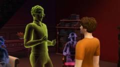 The Sims 4 - a kiűzhetetlen szellem legendája kép