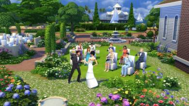 The Sims 4 - hamarosan konzolon is játszhatjuk