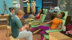 Ezekkel bővülhet még a The Sims a jövőben kép