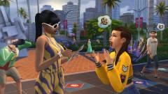 The Sims 4 - akár influencerek is lehetünk az új DLC-ben kép
