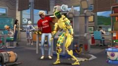 Vadonatúj játékhoz keres fejlesztőket a The Sims stúdiója kép