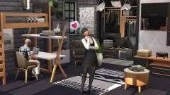 Lakberendezőnek állhatunk a The Sims 4 következő DLC-jében kép