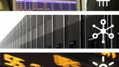 Vállalati jóhírnév: az informatikán áll vagy bukik kép