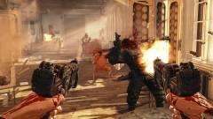Wolfenstein: The New Order - lopakodsz vagy mészárolsz? (videó) kép