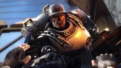 RAGE és Wolfenstein: The New Order - így oldd fel az FPS-korlátot kép