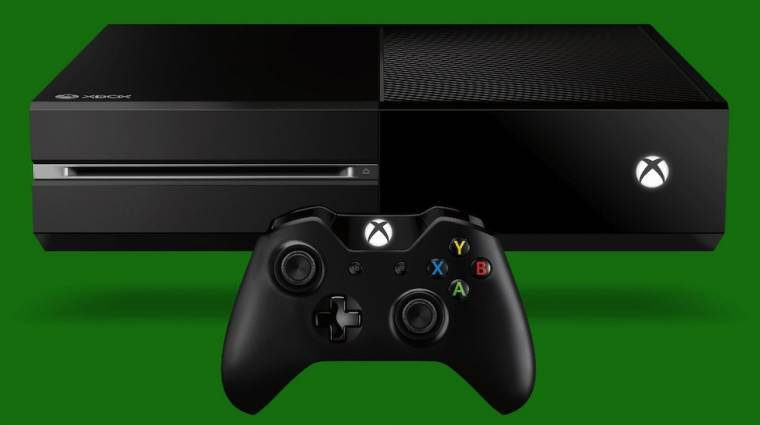 Xbox One - Dél-Koreában már áll a sor a bolt előtt bevezetőkép