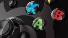 Xbox One - egymillió eladott konzol és az érkező játékok kép