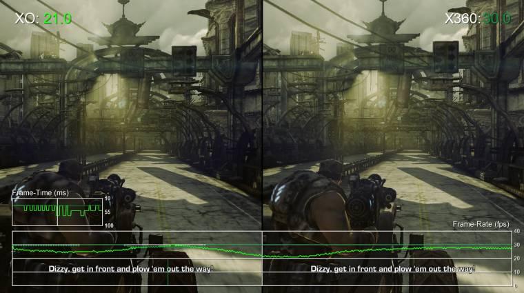 Mennyire működik valójában az Xbox One visszafelé kompatibilitása? bevezetőkép