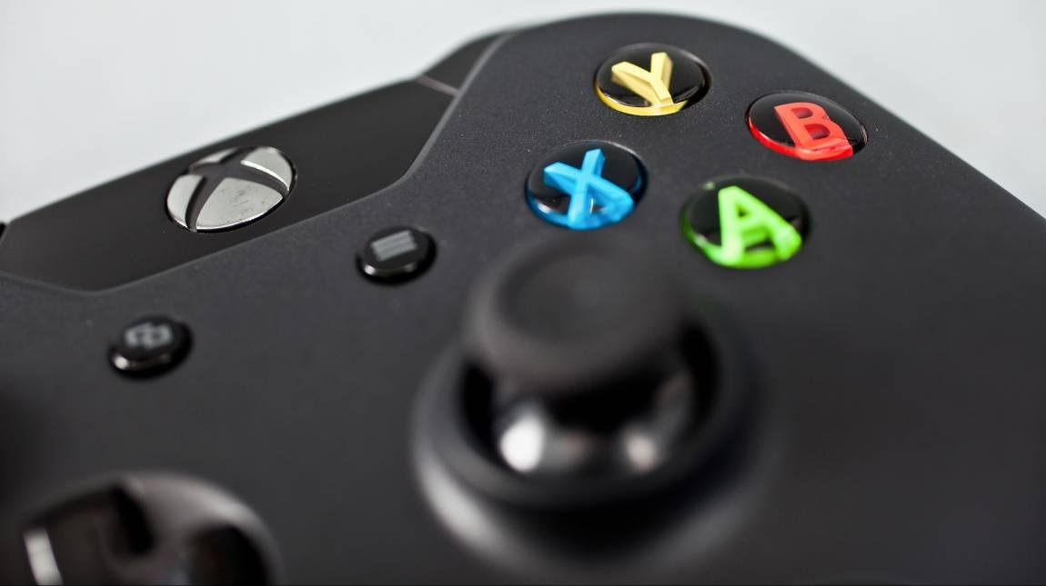 Xbox One - még a hétvégén jön a nyári frissítés bevezetőkép
