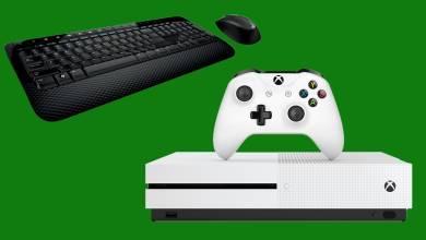 Ezt hozza az Xbox One novemberi frissítése