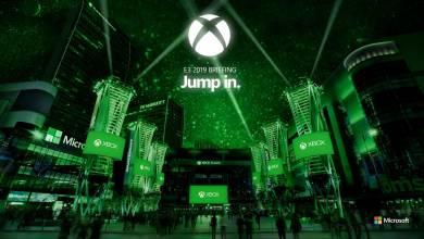 E3 2019 – kiderült, milyen hosszú lesz az Xbox előadás