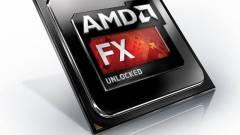 El lehet felejteni az AMD csúcsprocesszorát kép