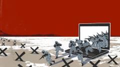 Kiber parancsnokság 2016-ban kép