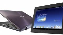 A Nexus 10 ellen is akad elixírje az ASUS-nak kép