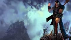 Szolgálati közlemény: most vegyétek meg a Brütal Legendet Xboxra! kép