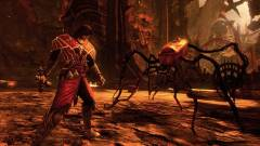 Castlevania: Lords of Shadow - Ultimate Edition a Steamen kép