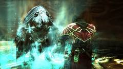Castlevania: Lords of Shadow - végre PC-re is! kép
