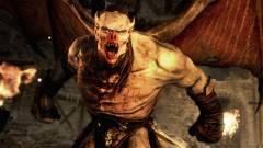 Castlevania: Lords of Shadow PC - holnap érkezik a demo kép