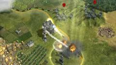 Civilization V: Brave New World előzetes - szép új világ? kép