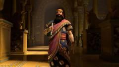 Civilization V: Brave New World - videóval hangolunk a világuralomra kép