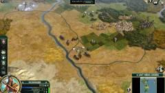 Civilization V: The Complete Edition - még a héten megérkezik kép
