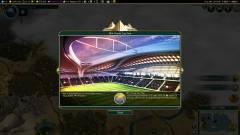 Civilization V - focivébé, kicsit másképp kép