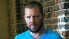 Az indie játékok adhatnak erőt Cliff Bleszinskinek a visszatéréshez kép