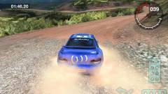 Colin McRae Rally - itt a mobilos kiadás (videó) kép