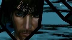 E3 2013 - D4, egy epizodikus sorozat a Deadly Premonition alkotóitól kép