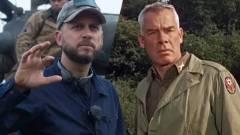 A Suicide Squad rendezőjének komoly tervei vannak A piszkos tizenkettő remake-kel kép