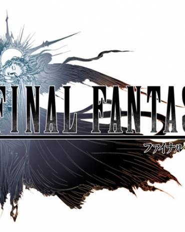 Final Fantasy XV kép